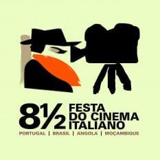 Programa Educativo 2016 2017 8½ Festa Cinema Italiano Associação Il Sorpasso