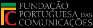 Programa Educativo 2016 2017 FPC