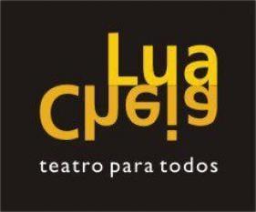 Programa Educativo 2016 2017 Lua Cheia Teatro Todos
