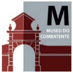 Programa Educativo 2016 2017 MUSEU COMBATENTE