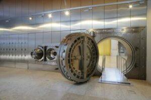 Programa Educativo 2016 2017 Museu Dinheiro