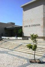 Programa Educativo 2016 2017 Museu Nacional Etnologia