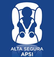 Programa formacão sobre seguranca rodoviária infantil