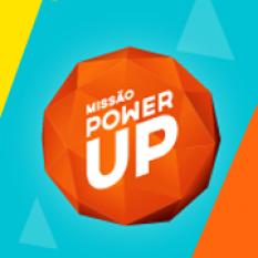 Projeto Missão Power Up