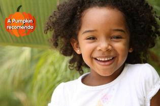Pumpkin recomenda esta semana 12 Maio 2012