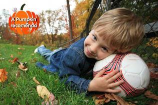Pumpkin recomenda esta semana 29 Set