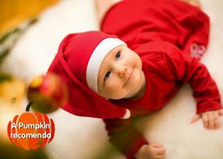 Pumpkin recomenda fim-de-semana 17 Dez 2011