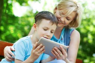 Qual idade ideal dar telemóvel uma crianca?