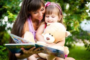 Que livros devemos comprar - sugestões Sofia Baltazar Knapic