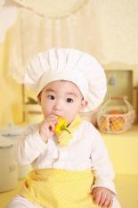 Receitas divertidas saborosas Dia Crianca