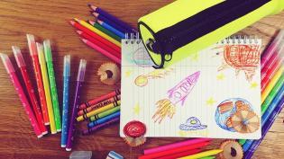 Regresso à escola é mais stressante mudar casa