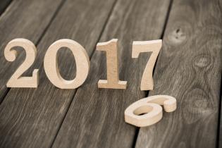 Regresso às Aulas: Calendário Escolar 2016/2017
