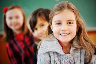 REGRESSO ÀS AULAS: Como preparar as criancas início ano lectivo