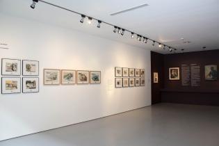 Sabe mais sobre selos exposição Elogio SeloOs Consultores Artísticos Jaime Martins Barata José Pedro Martins Barata nos Correios Portugueses