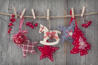 Saiba como planear Natal 6 passos
