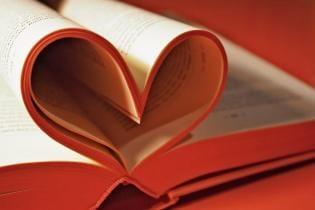 Saídas Pedagógicas - Promocão Leitura