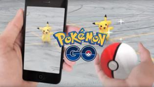 SEA LIFE Porto recebe encontro jogadores Pokémon GO