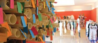 Serralves apresenta novo programa comunidade escolar