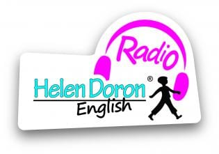 Sintoniza Helen Doron English Rádio