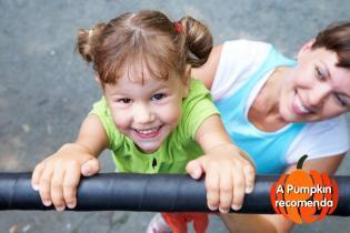 Sugestões atividades família fim semana 11 12 maio