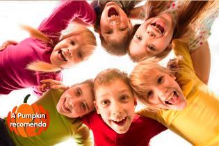 Sugestões atividades família fim semana 13 14 Abril