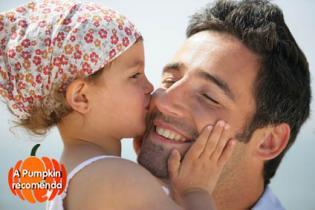 Sugestões atividades família fim semana 16 17 Marco