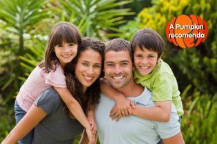 Sugestões atividades família fim semana 18 19 maio