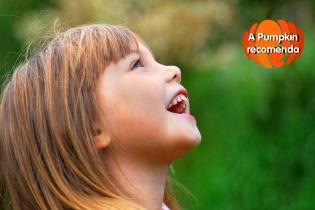 Sugestões atividades família fim semana 20 21 Abril