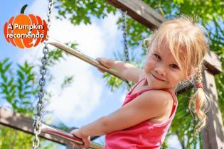 Sugestões atividades família fim semana 20 21 julho