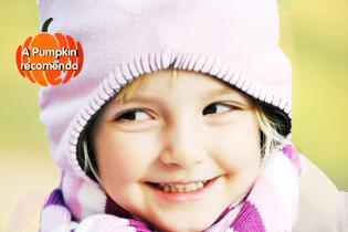 Sugestões atividades família fim semana 23 24 Fevereiro