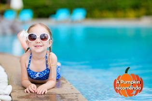 Sugestões atividades família fim semana 24 25 agosto