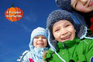 Sugestões atividades familia fim semana 26 27 Janeiro