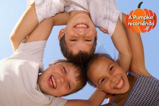 Sugestões atividades família fim semana 29 30 junho