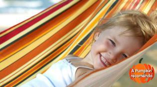 Sugestões atividades família fim semana 3 4 agosto