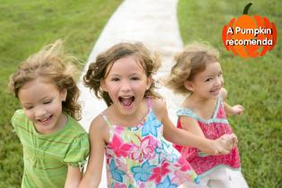 Sugestões atividades família fim semana 6 7 julho