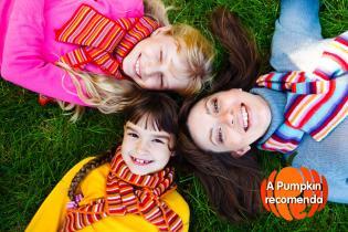 Sugestões atividades família fim semana 9 10 Fevereiro