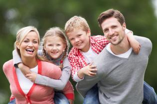 Sugestões fazer miúdos nas férias