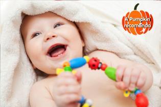 Sugestões fim semana Moms Babies felizes Dez 2014