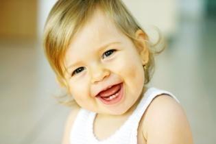 Sugestões Leituras bebés