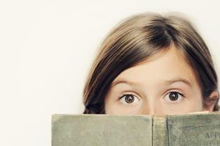 Sugestões livros infantis Inglês