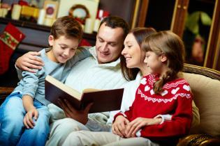 Sugestões livros oferecer Natal 2016