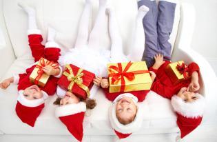 Sugestões presentes Natal criancas 3 5 anos