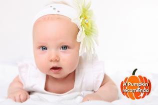 Sugestões Verão Moms and Babies