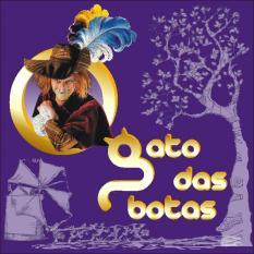 Teatro Infantil Lisboa escolas