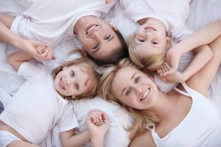 Tem filhos? Dicas poupanca famílias criancas