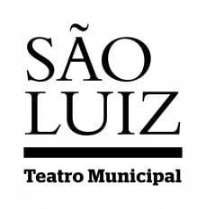 Temporada São Luiz 2016/2017