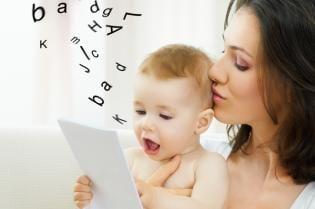 Terapia Fala: Mito facto?