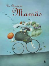 Um Mundo Mamãs
