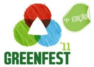 Venha Greenfest