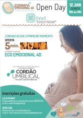 Workshop criopreservação células estaminais Torres Vedras